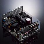 ROG STRIX 750G image7 - ASUS Republic of Gamers (ROG) annuncia i nuovi alimentatori ROG STRIX 650W e 750W
