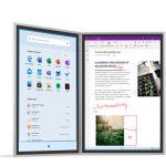 SurfaceNeo 3 1000x708 - Microsoft, ecco i nuovi prodotti della linea Surface per il 2020