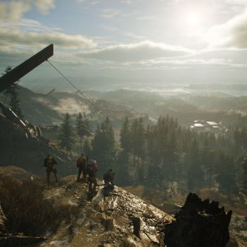 breakpoint 5 350x350 - Recensione Tom Clancy's Ghost Recon Breakpoint