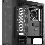 ArmisAR7X TG RGB 12 - Recensionecase SilentiumPC ArmisAR7X TG RGB