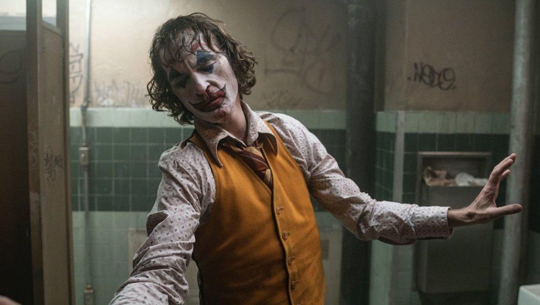 Joker Todd Phillips - Recensione Joker