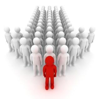 leadership2 - Manager, le 8 caratteristiche fondamentali