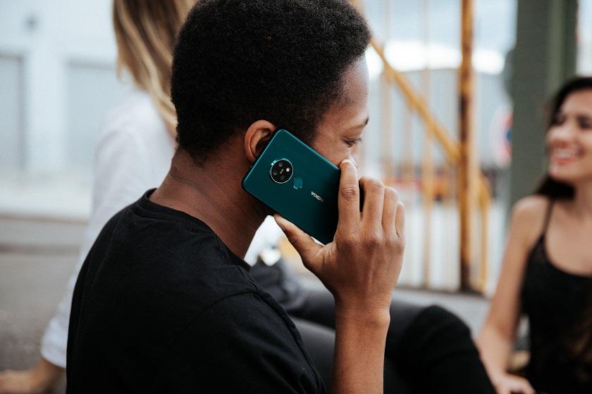 nokia72 davidhaase 6916 - Nokia 7.2 arriva finalmente in Italia