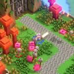NSwitchDS Riverbond 01 - RecensioneRiverbond, un gioco perfetto per Nintendo Switch