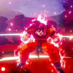 DBZ2 - Recensione Dragon Ball Z: Kakarot