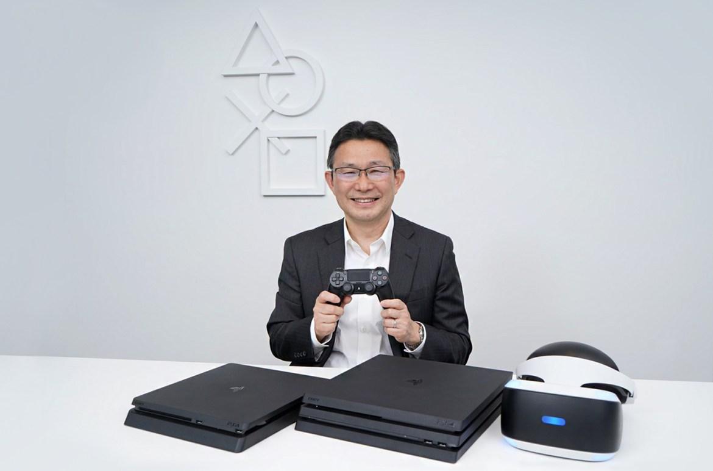 sony playstation game console - PlayStation 5 Pro è in fase di sviluppo