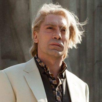 tumblr mcm9sqIaYm1rjn2b8o1 1280 350x350 - Ritratto del James Bond di Daniel Craig