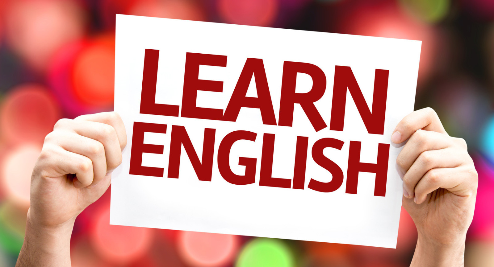Great English Learning Tips For Beginners Let S Follow