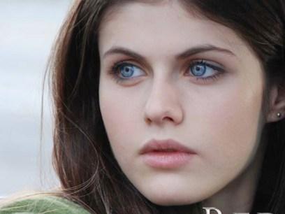 Alexandra-Daddario-Eyes