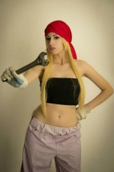 winry_rockbell_cosplay_by_pink_hika-d6pjwxz