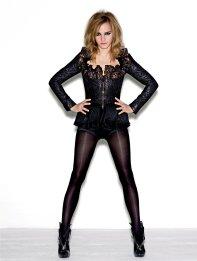 Emma-Watson-Elle-UK-August-2009-harry-potter-7082573-1506-2000