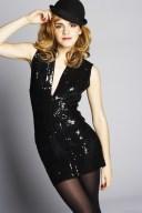 Emma-Watson-Photoshoot-047-Sean-Cook-2009-anichu90-16942853-1481-2222