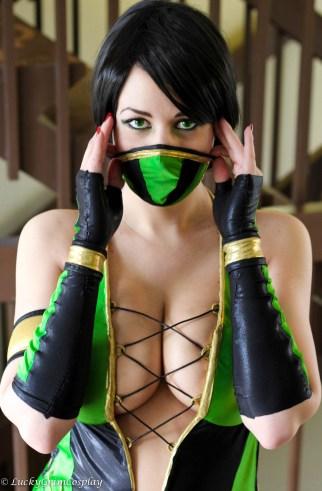 Jade-Mortal-Kombat-29