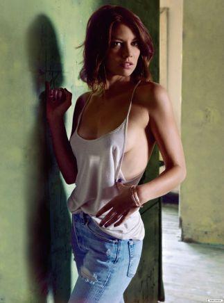 Lauren-Cohan-Maxim-3