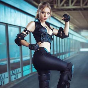 151904-cosplay-mortal-kombat-sonya-blade-maltceva-outworld-fatality