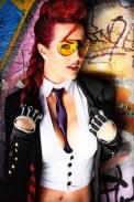 cviper-cosplay-street-fighter-10