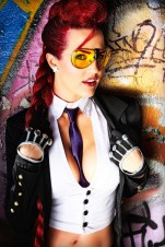 cviper-cosplay-street-fighter-10