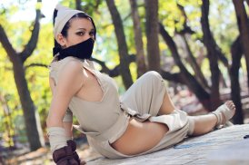 ibuki_of_street_fighter_by_carolinaangulo-d6ibf9e
