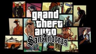 1_grand_theft_auto_san_andreas