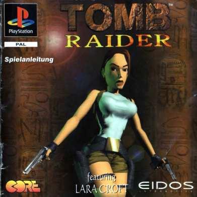 52444-tomb_raider_g_edc-1