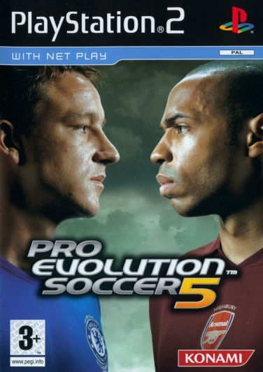 52524-world-soccer-winning-eleven-9-playstation-2-front-cover
