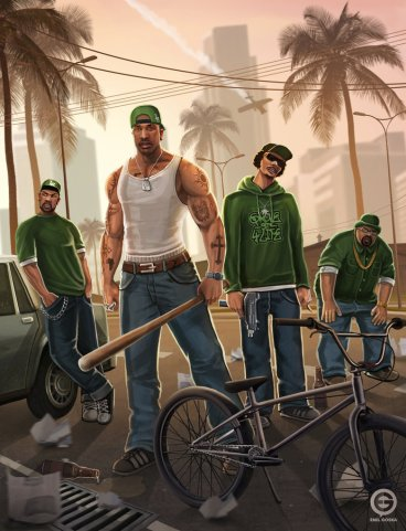 gta_san_andreas_by_emilgoska-d8kx4uv