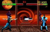 mk2-screen3
