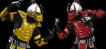 mk_cryax_vs_sektor