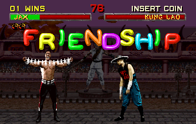 mortalkombat2-friendship-05