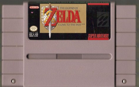 snes-legend-of-zelda-cart