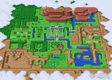 tba-the-legend-of-zelda-a-link-to-the-past-20120417033731613-000