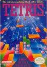 nes_tetris_box_front