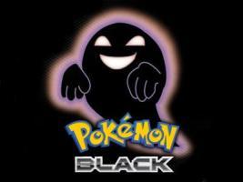 pokemon-black