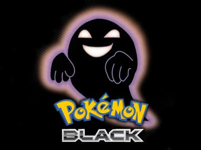 pokemon-black