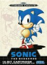 sonic_the_hedgehog_cover