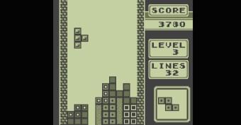 tetris_f_002