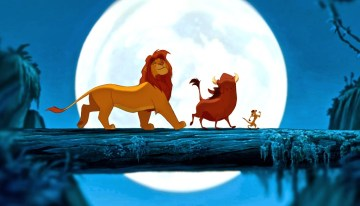 the-lion-king-image