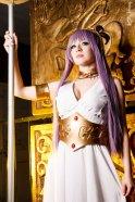 athena_cosplay___saint_seiya_by_kitty_honey-d7zgb3i