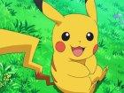 pikachu-pokemon-nintendo