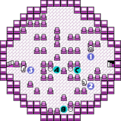 pokemon_rby_pokemontower_f4