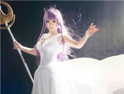 saint-seiya-athena-high-quality-anime-custom-made-dress-cosplay-costume