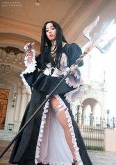 saint_seiya_the_lost_canvas__pandora_by_neferet_cosplay-d2qd9fm