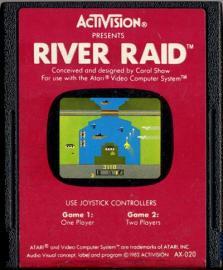 river_raid_cart_5