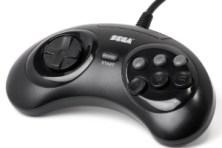 mega-drive---controle-6-botoes-1478289622236_300x200