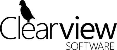 Clearview InFocus & Deltek Vision Accounting Software