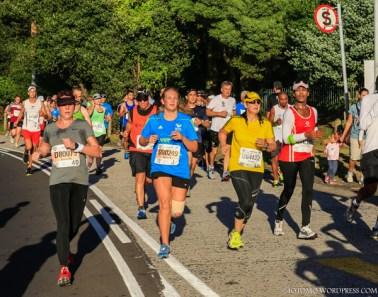 Two Oceans Marathon 2014_-10
