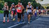 Two Oceans Marathon 2014_-11