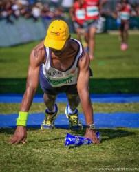 Two Oceans Marathon 2014_-128