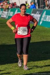 Two Oceans Marathon 2014_-137