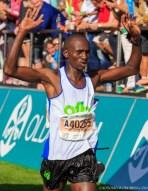 Two Oceans Marathon 2014_-138